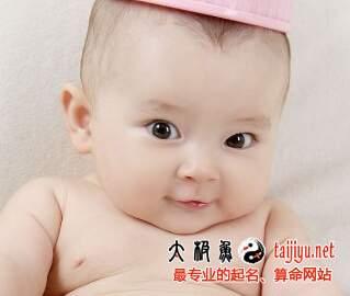 2016猴年邓姓猴宝宝取名起名大全