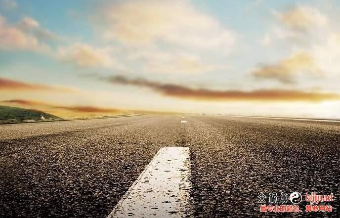 梦见迷路找不到回家的路