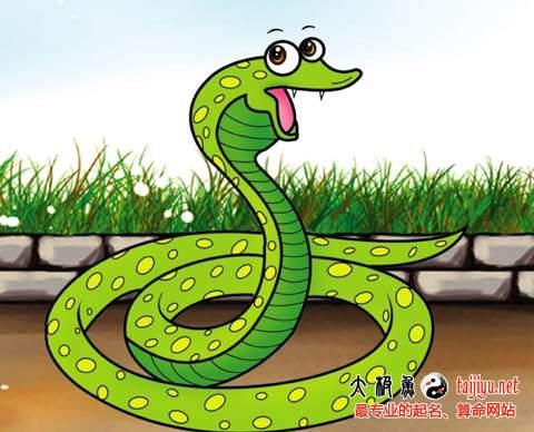 孕妇梦见蛇解梦