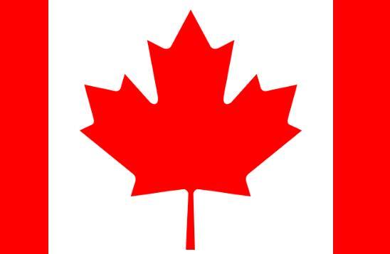 加拿大出生的华人宝宝如何起名?