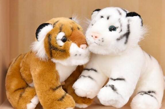 虎年宝宝起个好听的小名,属虎宝宝洋气的小名
