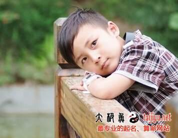 2016猴年金姓宝宝起名取名字大全
