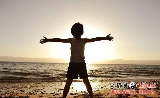 2017男孩起名大全,鸡年男宝宝大气名字精选