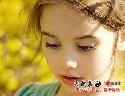2016猴年郑姓猴宝宝起名网免费取名