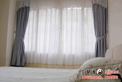 居室卧室风水的禁忌和提升方法