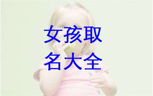 姓申宝宝起名大全